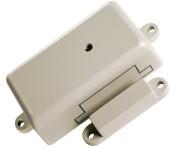 Sensor CS s/ fio p/ portas e janelas (TXR4000)