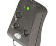 Controle Remoto TX 4000