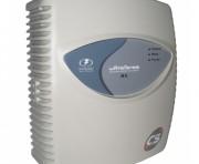 Eletrificador de Cerca Ultraforce RX