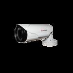 Câmera Externa Infra 40m – 2.8-12mm –  Hikvision HD – 1080p – IP66
