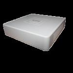 DVR HIKVISION OU INTELBRAS HD 04 Canais Full 1080p – 01 Audio – HDMI – Acesso pelo Celular – suporta HD de 04 TB – Gravação total em 1080p