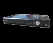 DVR HIKVISION OU INTELBRAS HD 08 Canais Full 1080p – 02 Audios – HDMI – Acesso pelo Celular – suporta até 02 HDs de 04 TB – Gravação total em 1080p